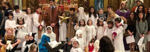 Greek Orthodox Childrens Church
